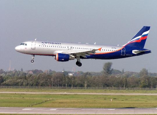 Сколько лететь из Дохи до Москвы Время перелета Доха